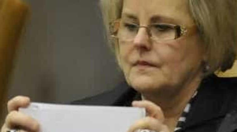 Rosa Weber autoriza inquérito contra uso irregular de cota parlamentar