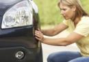 carro-usado-como-avaliar-a-mecanica-antes-de-comprar