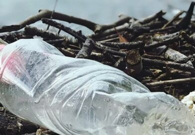 nova-superenzima-consome-garrafas-de-plastico-seis-vezes-mais-rapido