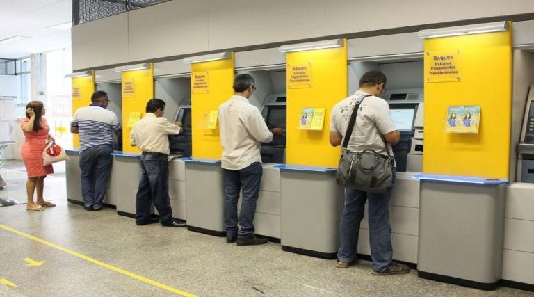 banco-do-brasil-anuncia-programa-de-demissao-voluntaria-e-fechamento-de-361-unidades-em-todo-o-pais