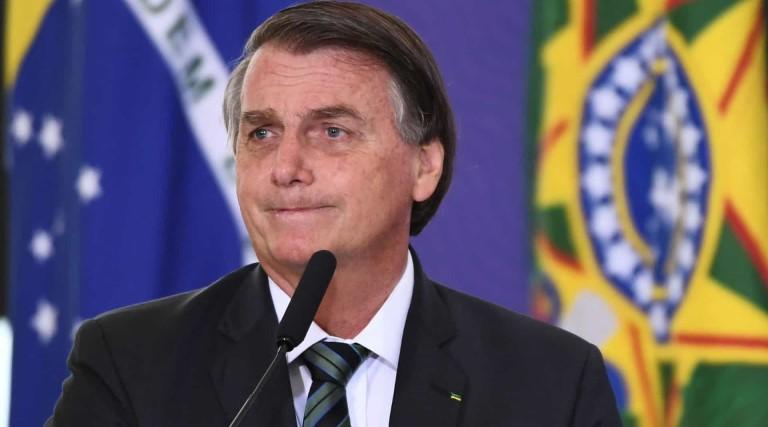 bolsonaro-promete-novos-decretos-para-atiradores-e-defende-aumento-de-armas-no-pais