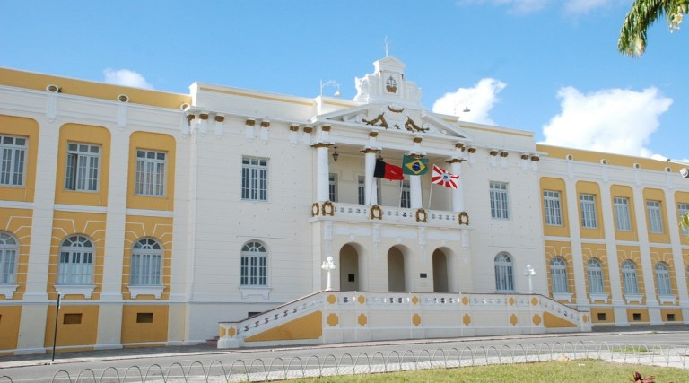 justica-suspende-reducao-de-30-em-mensalidade-de-curso-de-medicina-na-paraiba