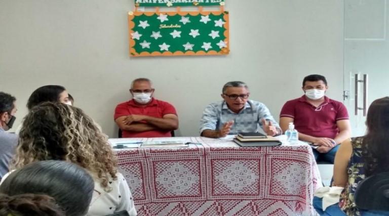 prefeito-itamar-visita-sao-joao-bosco-e-faz-reuniao-com-equipe-de-governo-que-atua-no-distrito